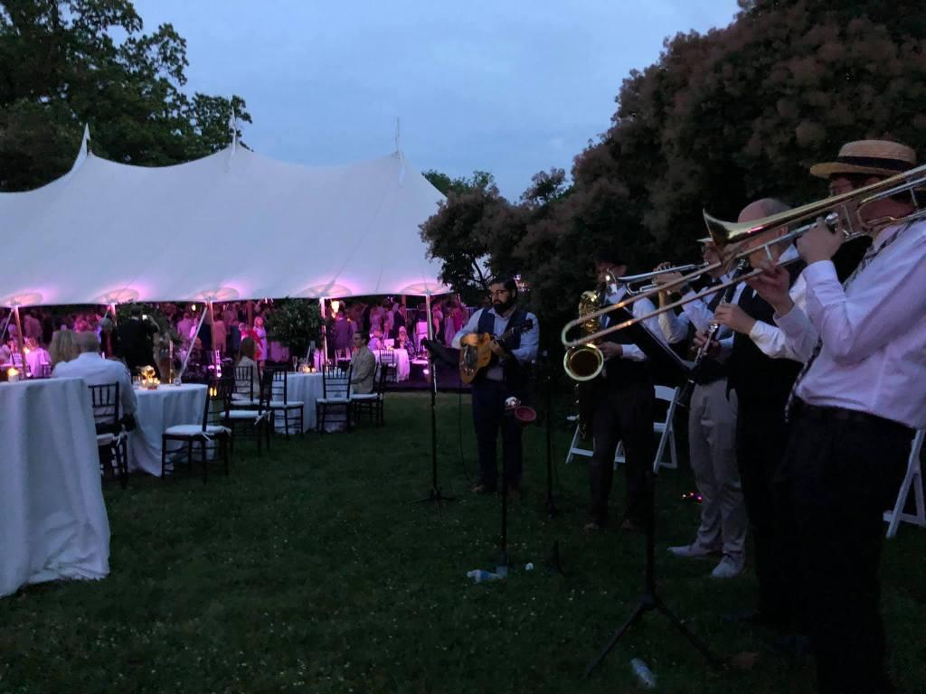 fbws-wedding